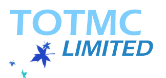 TOTMC coupon codes
