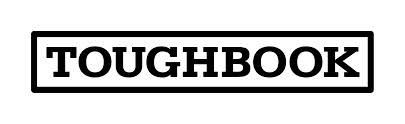 Toughbook® coupon codes