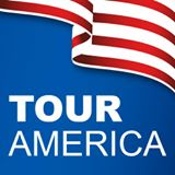Tour America coupon codes