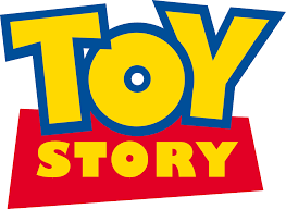 Toy Story coupon codes