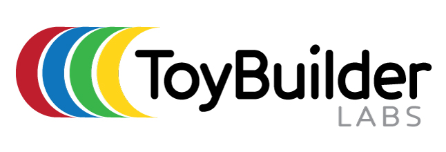 ToyBuilder Labs coupon codes