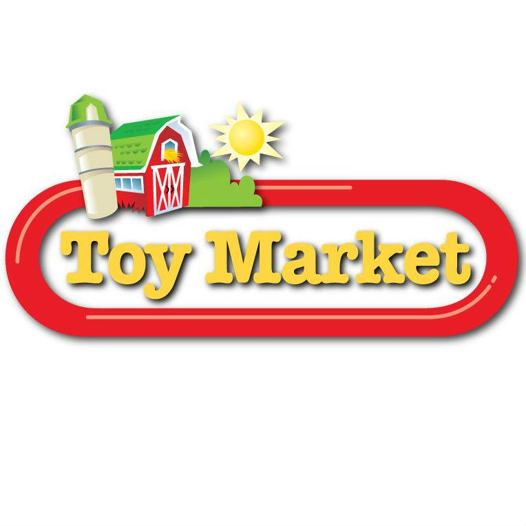 ToyMarket coupon codes