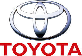 Toyota coupon codes