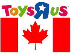 25% Off Toys R Us Canada Promo Codes | Top 2019 Coupons