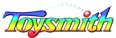 Toysmith coupon codes