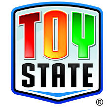 Toystate coupon codes