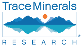 Trace Minerals Research coupon codes