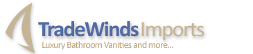 Trade Winds Imports coupon codes