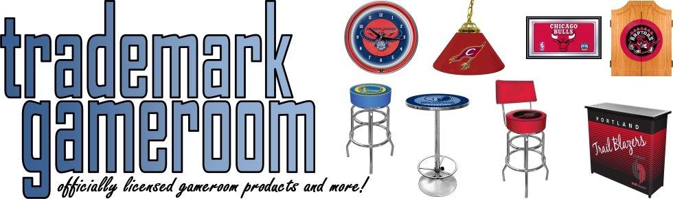 Trademark Gameroom coupon codes