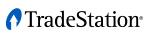 TradeStation coupon codes