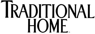 Traditional Home coupon codes