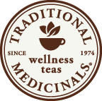 Traditional Medicinals coupon codes