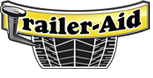 Trailer Aid coupon codes