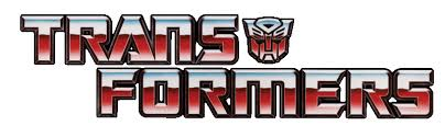 Transformers coupon codes