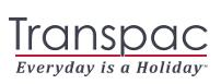 Transpac Imports coupon codes