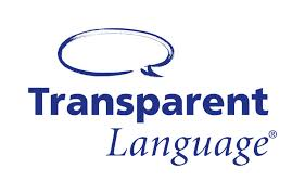 Transparent Language coupon codes
