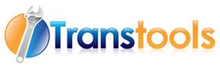 TransTools.co.uk coupon codes