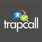 TrapCall coupon codes