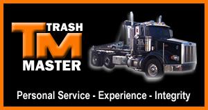 Trash Master coupon codes