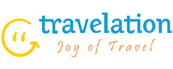 Travelation coupon codes