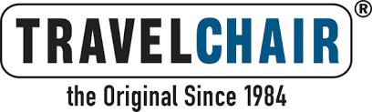 TravelChair coupon codes