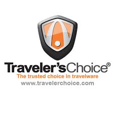 Traveler's Choice coupon codes