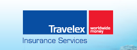 Travelex coupon codes