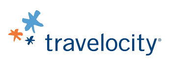 Travelocity coupon codes