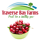 Traverse Bay Farms coupon codes