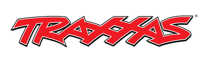 Traxxas coupon codes