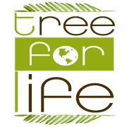Tree For Life coupon codes