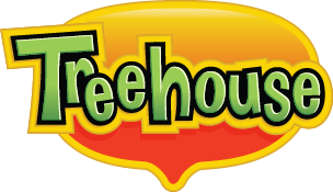 Treehouse Kids Supplements coupon codes