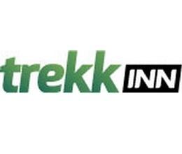 Trekkinn com code promo