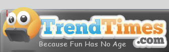 Trend Times Toys coupon codes