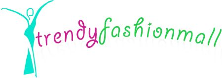 Trendyfashionmall coupon codes