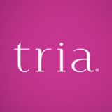 Tria Beauty coupon codes