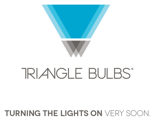 Triangle Bulbs coupon codes