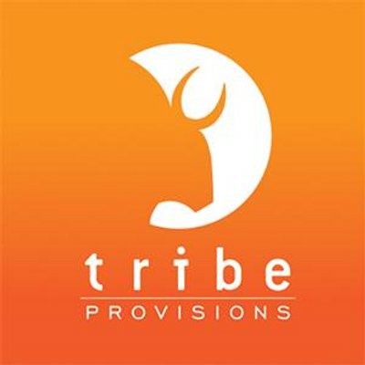 Tribe Provisions coupon codes