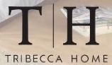 Tribecca Home coupon codes