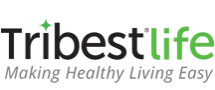 Tribest Life coupon codes
