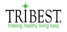 Tribest coupon codes