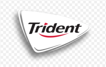 Trident coupon codes