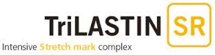 TriLASTIN coupon codes