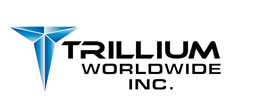 Trillium Worldwide coupon codes