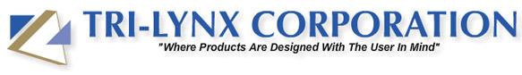 Tri-Lynx coupon codes