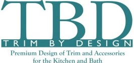 Trim by Design coupon codes