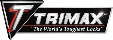 Trimax coupon codes