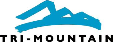 Tri-Mountain coupon codes