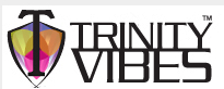 Trinity Vibes coupon codes