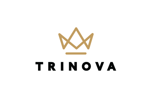 TriNova coupon codes